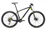 Giant XTC Advanced 3 2016