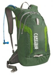 Camelbak Blowfish 20