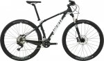 Giant XTC Advanced 2 LTD 2016