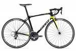 GIANT TCR ADVANCED 3 2016 M, ML, L