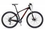 Giant XTC Composite 29ER 2 LTD 2014