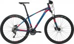 Giant Talon 2 LTD 2016
