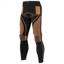 X-BIONIC Men Accumulator Pants Long Men