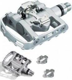 Pedály Shimano PDM324