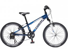 Trek MT60 Boys 2014