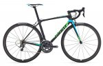 GIANT TCR ADVANCED PRO 1 2016