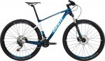 GIANT XTC Advanced 29er 3 GE 2017