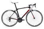 GIANT TCR ADVANCED 2 2016