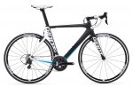 GIANT PROPEL ADVANCED 2 2016