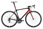 GIANT TCR ADVANCED SL 1 2016