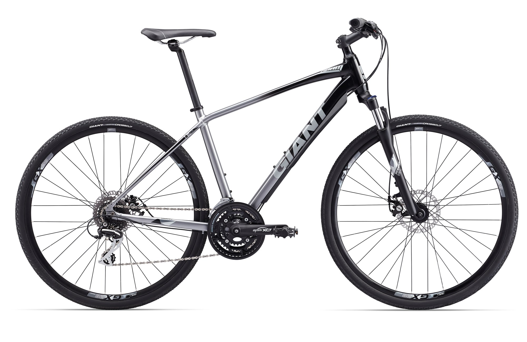 GIANT Roam 3 Disc 2017