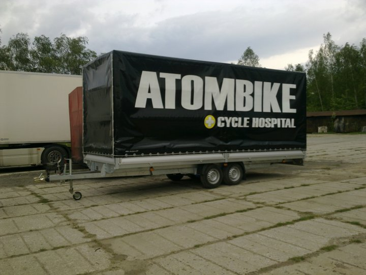 Atombike prives 46 kol